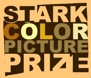 stark-color-picture-prize-logo